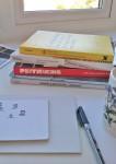 読者を惹きつけるコピーを書くための10の秘訣