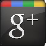 海外の人気プロブロガーに学ぶGoogle+活用術4選